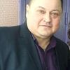 Сергей, 50, г.Могилёв