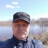 Евгений, 57, г.Липецк
