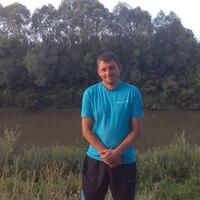 дмитрий, 37 лет, Близнецы, Малмыж
