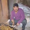 yelyar, 33, Shymkent