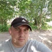 Janqo, 37, г.Тамбов