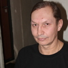 Max, 50, г.Новочебоксарск