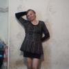 Ирина, 54, г.Златоуст