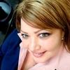 Мари, 45, г.Москва