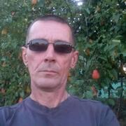 геннадии, 52, г.Славутич