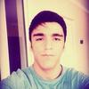 Мустафо, 18, г.Душанбе