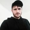 Saleh, 27, г.Баку