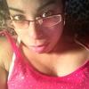Danielle, 26, г.Аллентаун