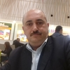 Fuad, 49, г.Баку
