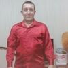 Сергей, 20, г.Сыктывкар
