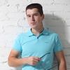 Анатоль, 29, г.Санкт-Петербург
