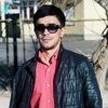 Mukhammadali, 22, г.Ташкент