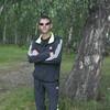 иван, 37, г.Черемхово