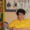 Елена, 55, г.Екатеринбург