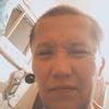 Герман, 38, г.Балашиха
