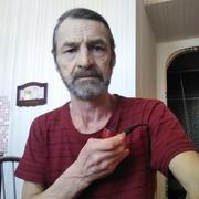 Виктор, 53, г.Якутск