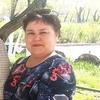 Фая, 50, г.Шахтинск