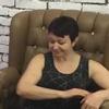 Elena, 48, г.Актау