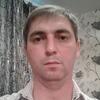 Дмитрий, 41, г.Волгоград