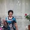 Валентина, 69, г.Улан-Удэ