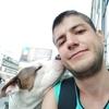 Андрей, 33, Київ