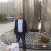 Дима, 43, г.Плавск