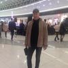 Юлий, 39, г.Киев