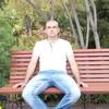 Денис, 33, г.Абакан