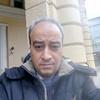Rafael, 43, г.Железнодорожный