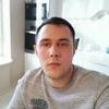 Валерий, 27, г.Сергиев Посад
