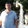 Алексей, 42, г.Волгоград