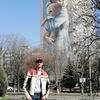 Дмитрий, 33, г.Мариуполь