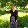 людмила, 52, г.Мурманск