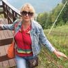 Ксения, 48, г.Челябинск
