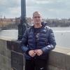 Serhii, 29, г.Debiec
