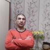 Николай, 43, г.Борисов