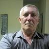 Юра, 60, г.Омск