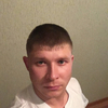 Владимир, 28, г.Бийск