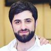 Mher, 28, г.Тбилиси