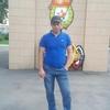 Виталий, 40, г.Дубай