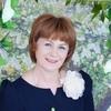 Светлана, 59, г.Красноярск