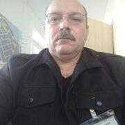 Алексей Курочкин, 53, г.Сосновоборск