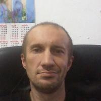 андрей самойлов, 38 лет, Козерог, Пенза