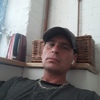 Олег, 45, г.Варшава