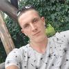 Кирил, 26, Южноукраїнськ