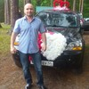 Андрей, 44, г.Шарья