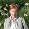 Наталья, 56, г.Ижевск