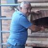 Ashot, 51, г.Ереван