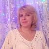 Galina, 53, Вінниця