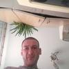 Григорій, 35, г.Львов